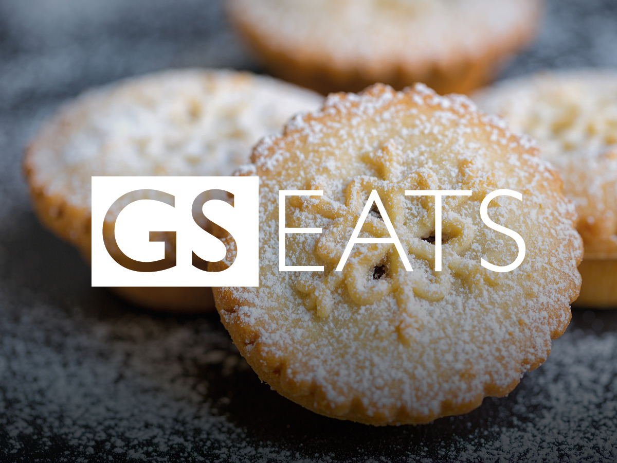 GS Festive Eats