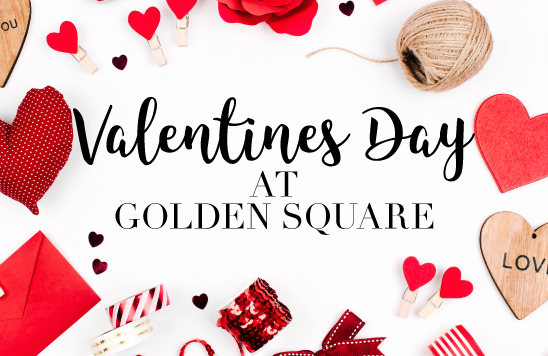 22213 Gs Valentine S 2018 Events Page Asset 2 Golden Square Warrington