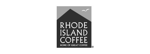 Rhode Island Coffee Golden Square Warrington